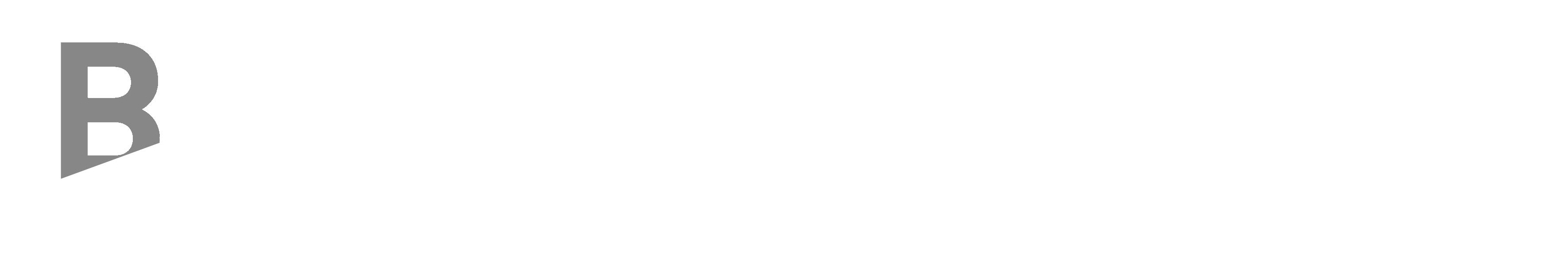 Bernal Arquitectos | Estudio de arquitectura en Murcia.
